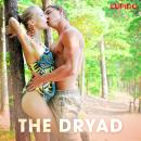 The Dryad Audiobook