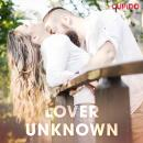 Lover Unknown Audiobook