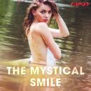 The Mystical Smile Audiobook