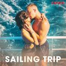 Sailing trip Audiobook