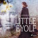 Little Eyolf Audiobook