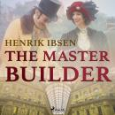 The Master Builder Audiobook