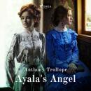 Ayala's Angel Audiobook