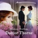 Doctor Thorne Audiobook