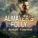 Almayer's Folly Audiobook