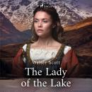 The Lady of the Lake Audiobook