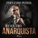 Banquero anarquista Audiobook