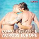 Long-distance across Europe Audiobook
