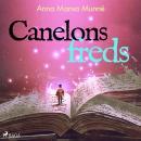 Canelons freds Audiobook