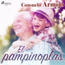 El pampinoplas Audiobook