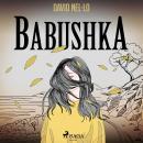 Babushka Audiobook
