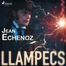 Llampecs Audiobook