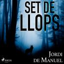 Set de llops Audiobook