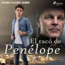 El racó de Penélope Audiobook