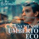 Una nit amb Umberto Eco Audiobook