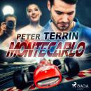 Montecarlo Audiobook