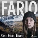 Fario Audiobook