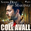 Coll avall Audiobook