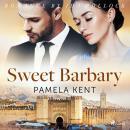 Sweet Barbary Audiobook