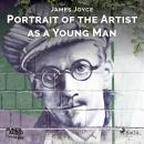 Portrait of the Artist as a Young Man Audiobook