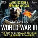 Prelude to World War III Audiobook