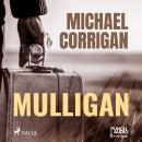 Mulligan Audiobook