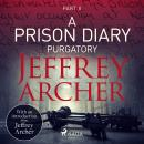 A Prison Diary II - Purgatory Audiobook