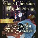 The Steadfast Tin Soldier Audiobook