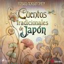 Cuentos tradicionales de Japón Audiobook