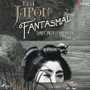 En el Japón fantasmal Audiobook