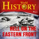 Hell on the Eastern Front Audiobook