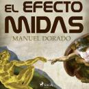 El efecto Midas Audiobook