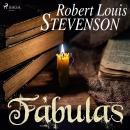 Fábulas Audiobook