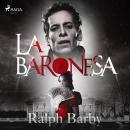 La baronesa Audiobook