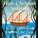 In the Uttermost Parts of the Sea Audiobook