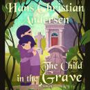 The Child in the Grave Audiobook