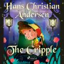 The Cripple Audiobook