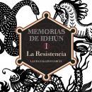 La Resistencia Audiobook