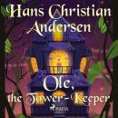 Ole, the Tower-Keeper Audiobook