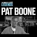 Pat Boone - The Mind of a Leader Legends, Pat Boone