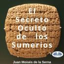 El Secreto Oculto De Los Sumerios Audiobook