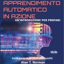 Apprendimento Automatico In Azione Audiobook