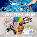 Cyberpsychology Audiobook