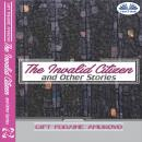 The Invalid Citizen And Other Stories Audiobook