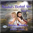 Hannibal's Elephant Girl Audiobook