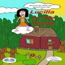 Lucilla In The Clouds Audiobook