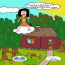 Lucille Dans Les Nuages Audiobook