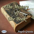 The Mistery Of The Book Audiobook