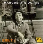 Emily L Audiobook