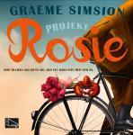 Projekt Rosie Audiobook